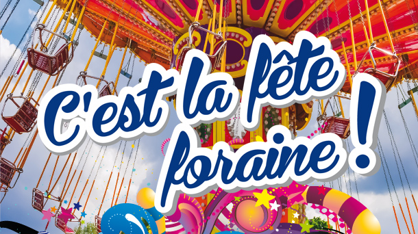 fete-foraine_slide