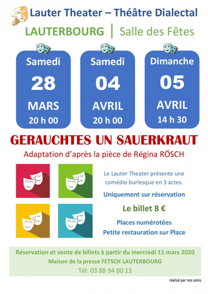 AFFICHE_2020_lautertheater_bulletin