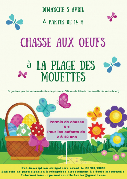 AFFICHE_chasse_aux_oeufs_2020_format_A4