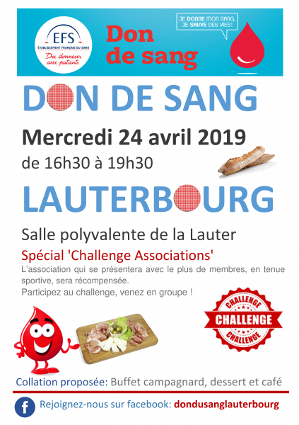 AFFICHE_collecte_24_avril_2019_don_de_sang-challenge