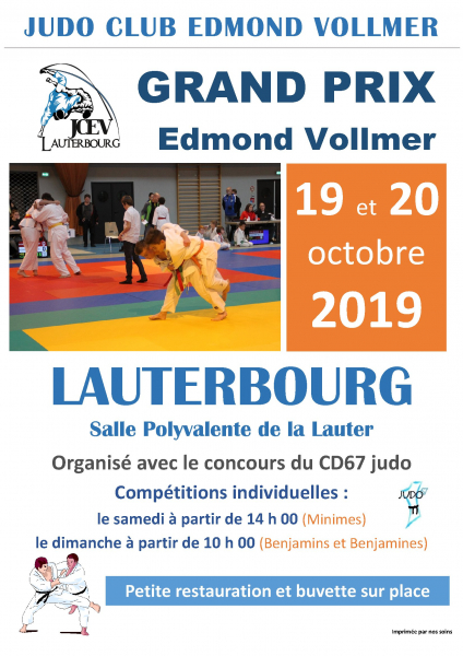 AFFICHE_Coupe_Vollmer_2019
