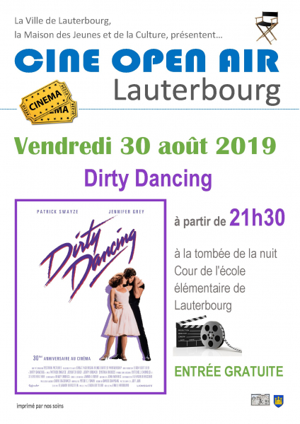 AFFICHE_dirty_dancing_cinema_plein_air_2019