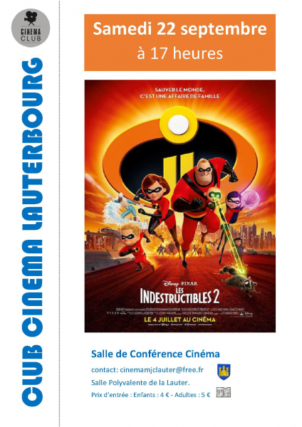 Les-indestructibles-2